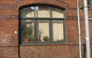 Restaurierung Fenster Aufbereitung Tischlerei Grobe