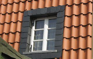 Restaurierung Fenster Reparatur Tischlerei Grobe