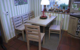 Restaurierung Reparatur Möbel Tischlerei Grobe